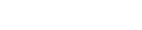 Annette Dalton Real Estate